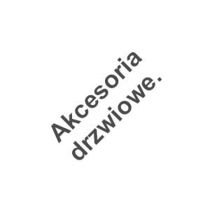 akcesoria-drzwiowe-klock-2017-001