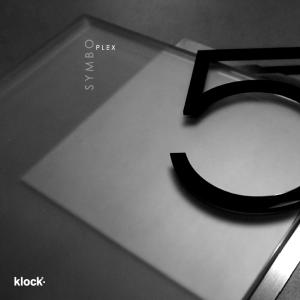 klock-2017-symbo-oznaczenia-budynkow-003-symbo-plex
