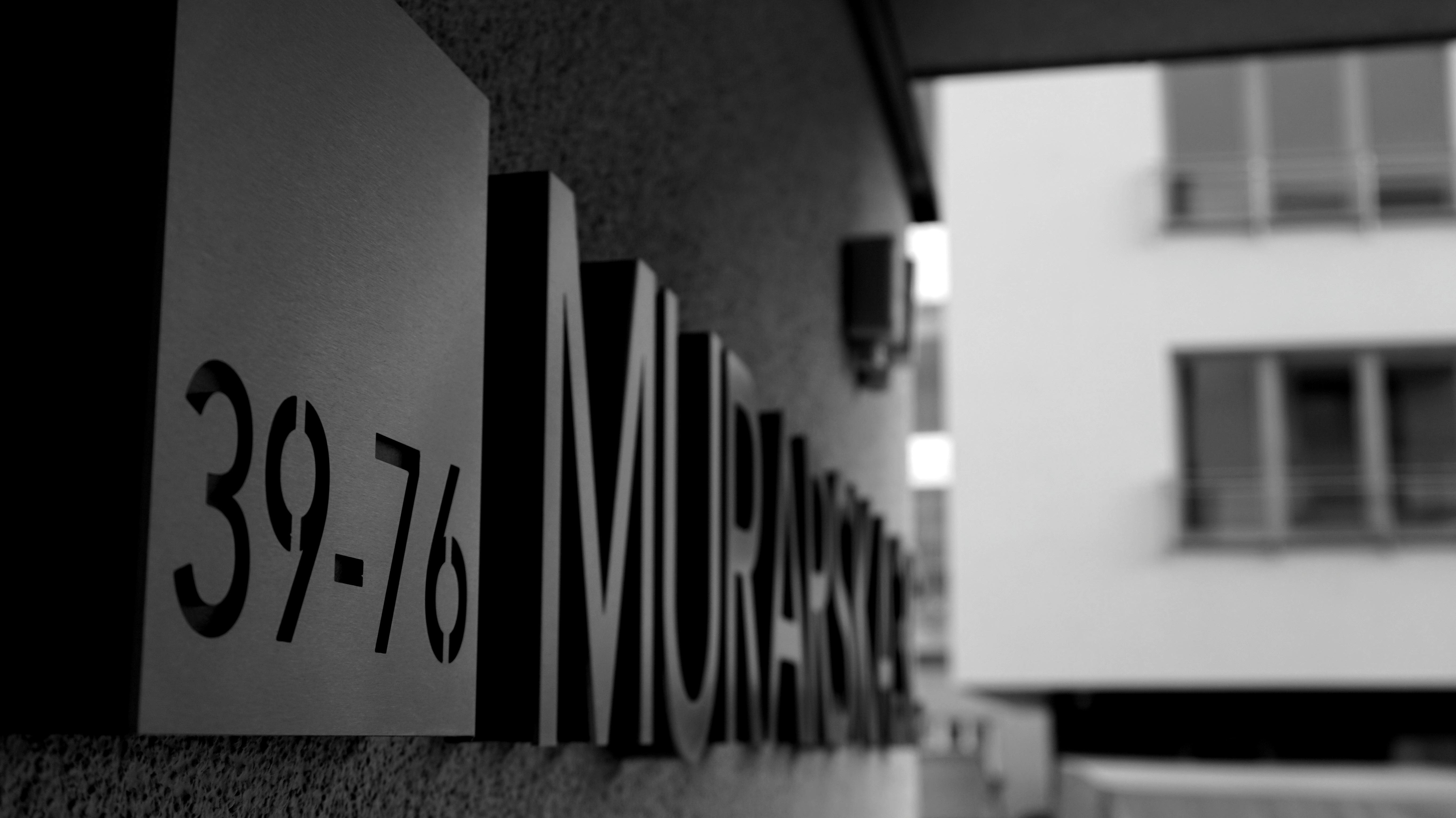 klock-oznaczenia-budynkow-symbo-2016-001