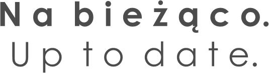 na-biezaco-klock-2018