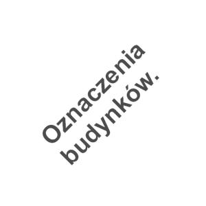 oznaczenia-budynkow-klocksymbo-2017-001
