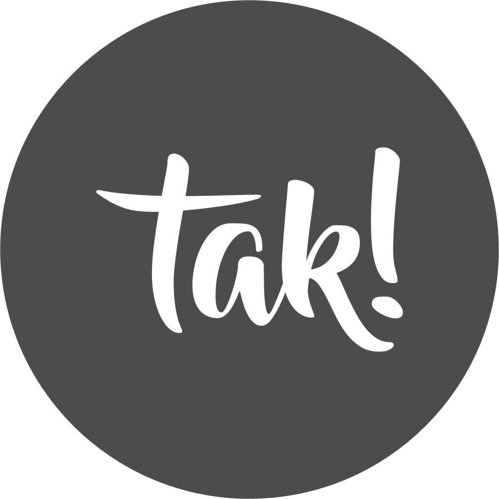 tak-klock-zabezpieczenia-system-klucza-001-2017