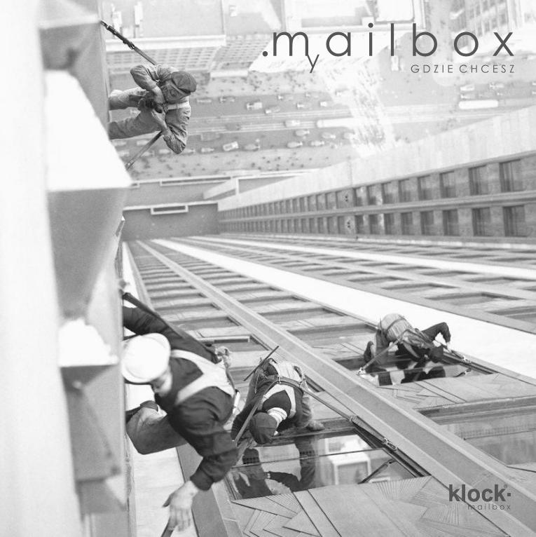 twoj-mailbox-2018-004