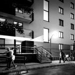 klock-realizacje-na-terenie-krakowa-2015-543