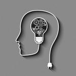 systemy-klucza-master-klock-2017-043